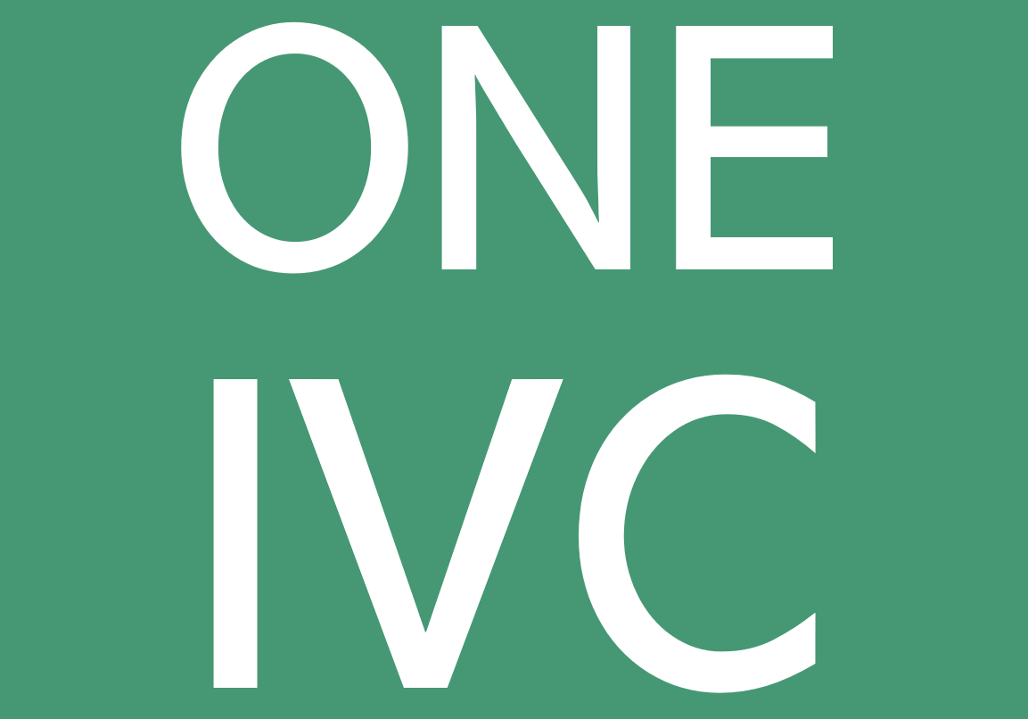 IVC Portal | iiuk.org